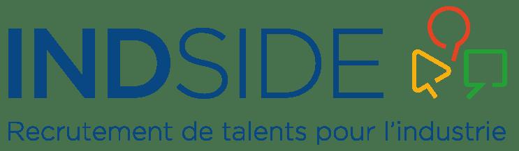Logo indside