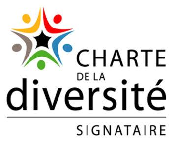 charte de la diversité pour le recrutement