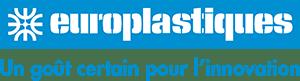 Entreprise euro plastiques