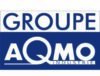 Entreprise Groupe AQMO