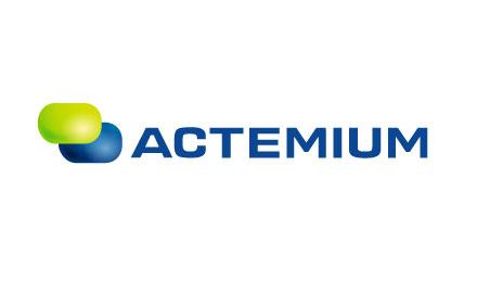 Entreprise actemium