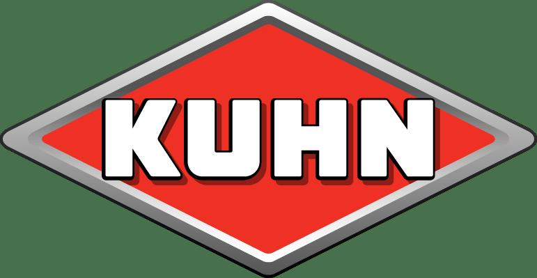 Entreprise Kuhn