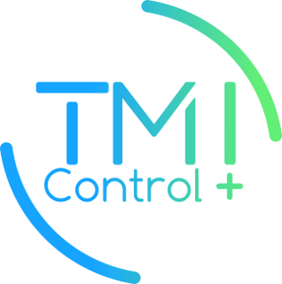 Entreprise TMI Control +