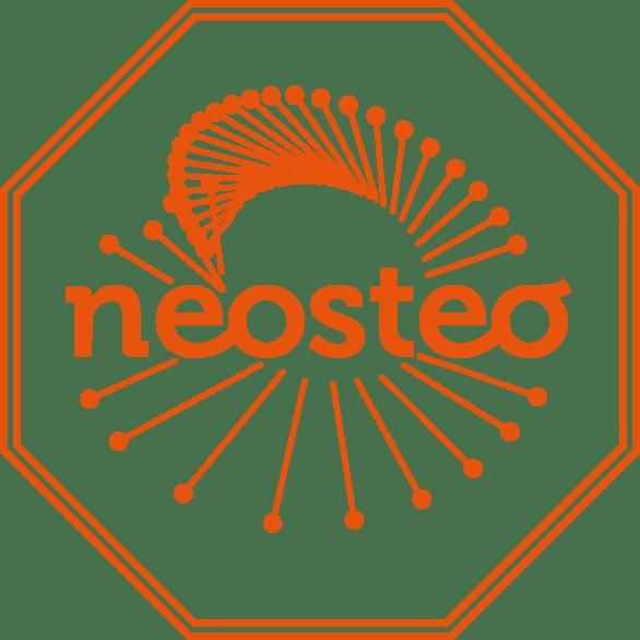 Entreprise neosteo