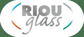 Entreprise Riou Glass