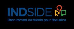 INDSIDE-RVB